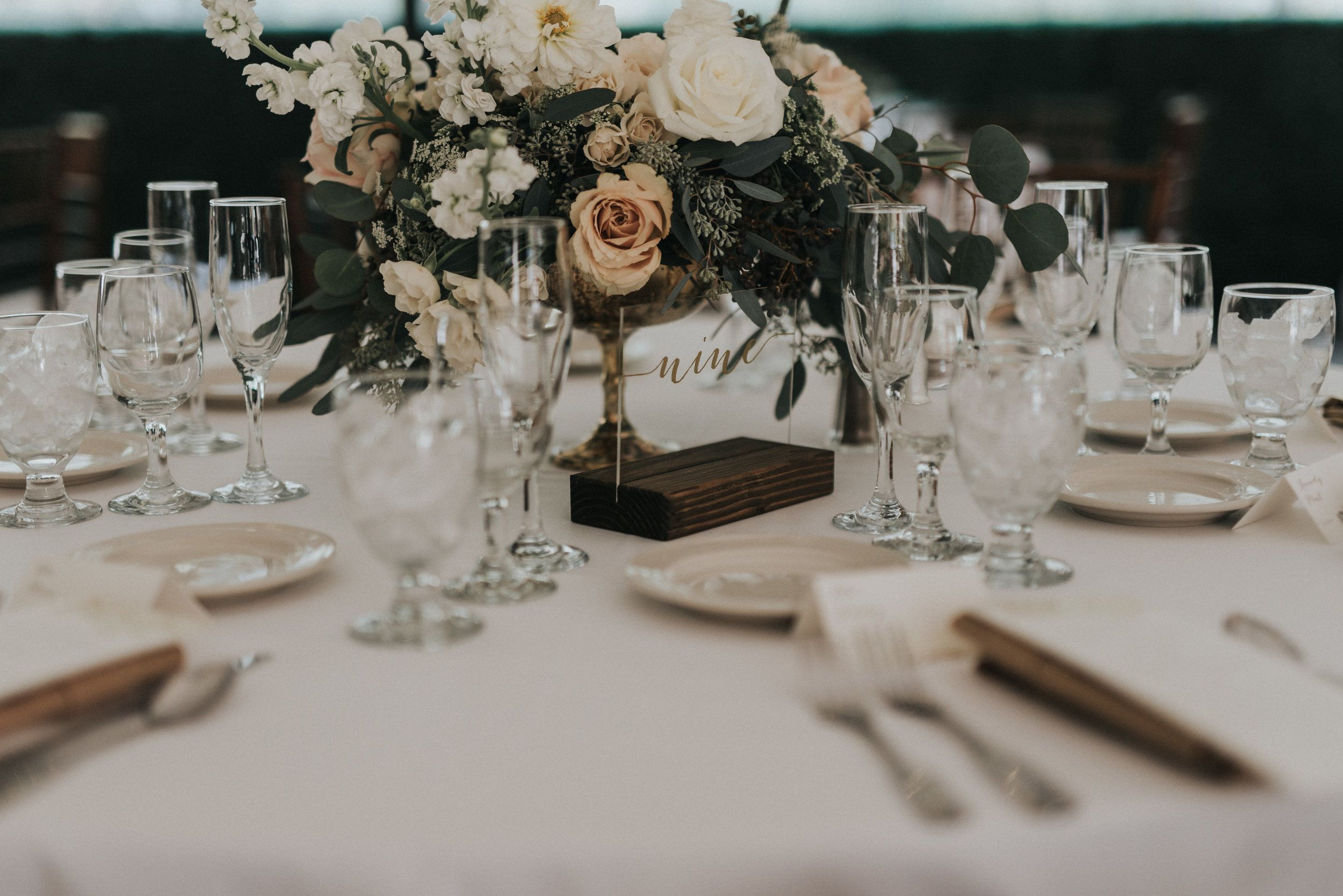 Wedding venue decorations ideas november 2018 Wedding centerpiece  Malibu Wedding  Pinterest  Wedding