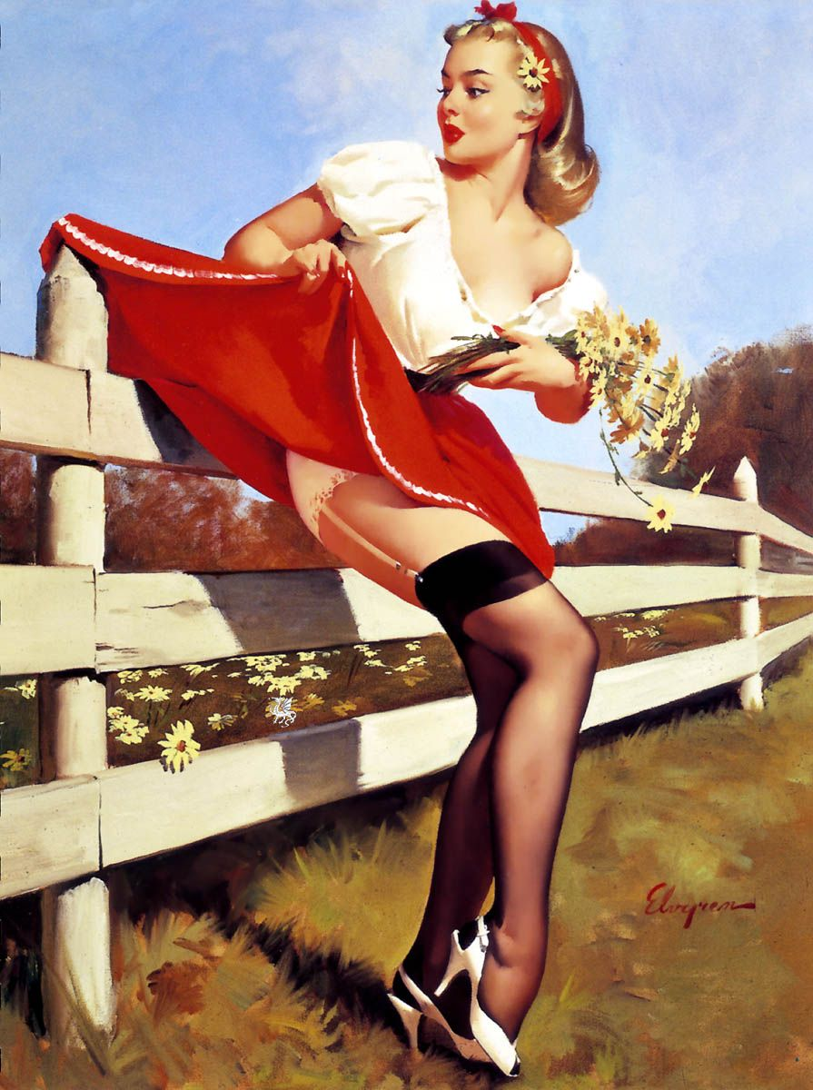 Pin up the art of the pinup pinterest pin up solutioingenieria Choice Image
