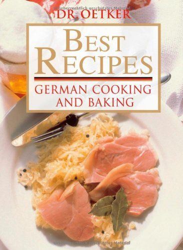 Best recipes german cooking and baking click on the image for best recipes german cooking and baking click on the image for additional details forumfinder Images