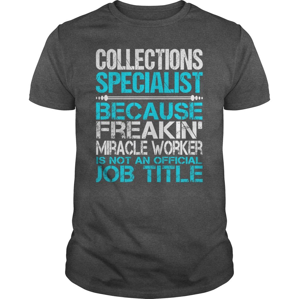 awesome tee for collections specialist t shirts hoodies shopping now