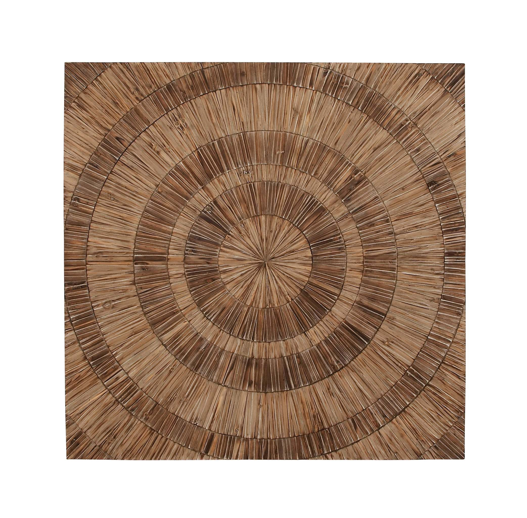 Unique and modern wooden wall art decor spruce up your home with