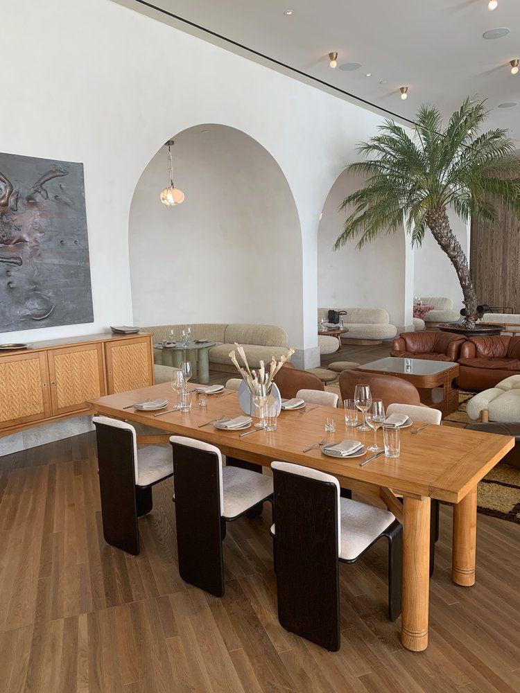 Best My Stay At Santa Monica Proper Hotel Cheap Adirondack 640 x 480