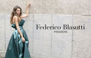Federico Blasutti Premiere: alla scoperta di una nuova femminilità - Quotidiano MIME http://www.quotidianomime.com/federico-blasutti-premiere-scoperta-nuova-femminilita/
