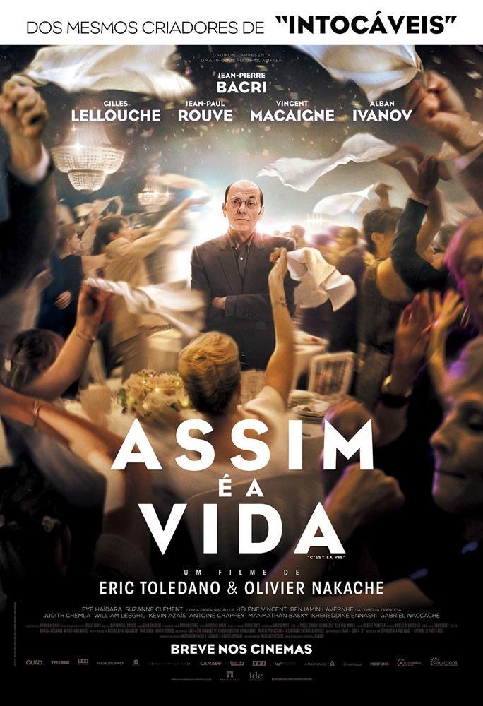 Assim E A Vida Assistir Filme Online Em Portugues With Images