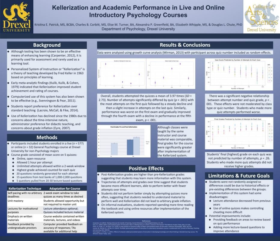 Academic Posters Template Academic Poster Research Poster Poster Presentation Template