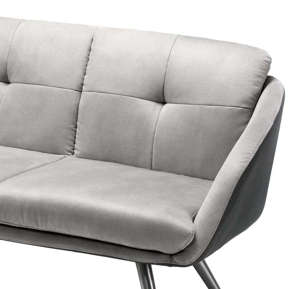 76 Unglaublich Galerie Von Esszimmer Couch Leder