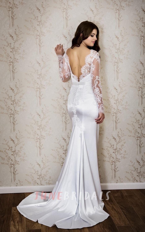 Berühmt Hochzeitskleid Geschäfte Dallas Tx Zeitgenössisch ...