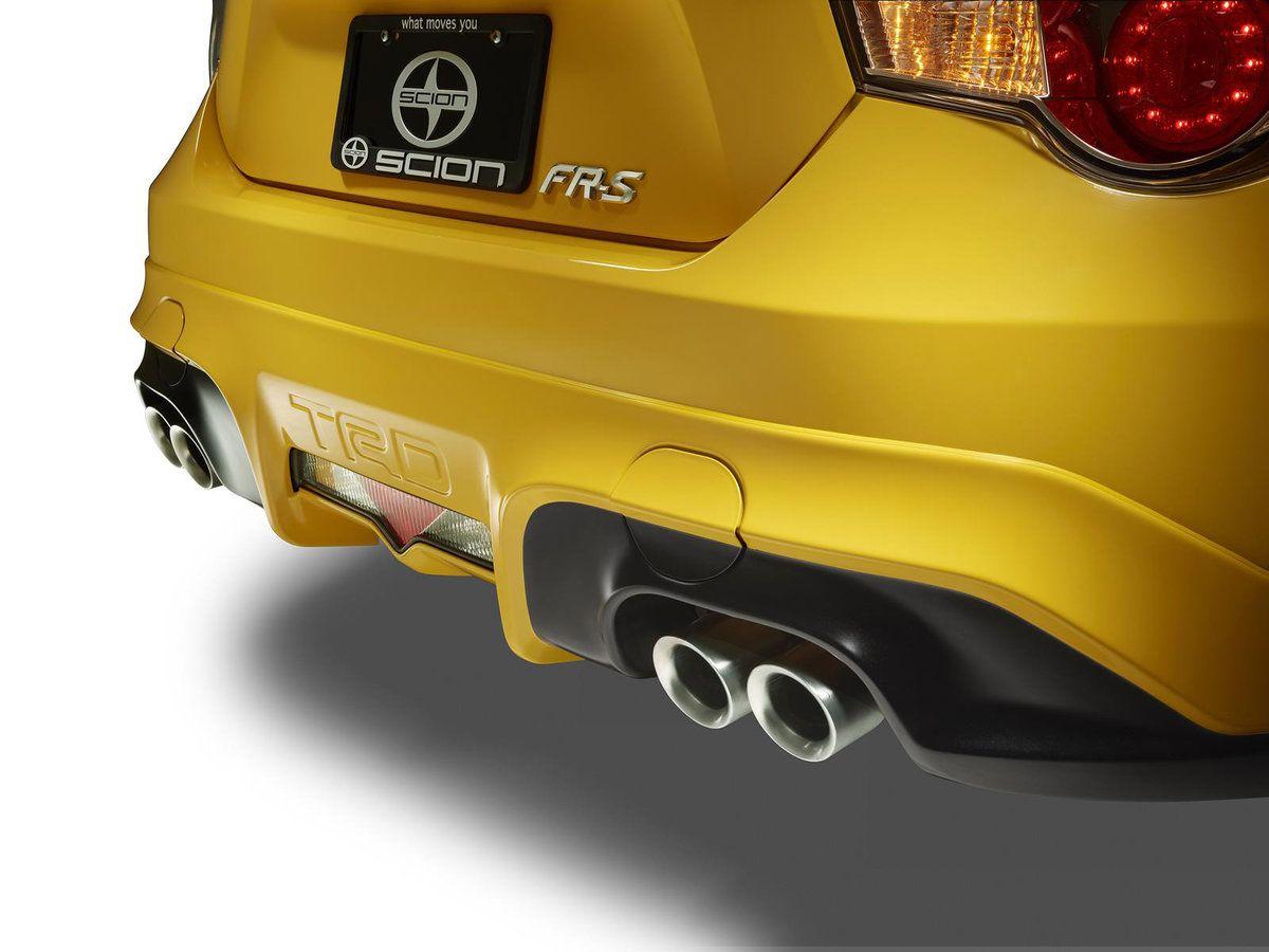 2015 Scion Fr S Special Edition Details Wallpaper Scion Cars Scion Toy Car
