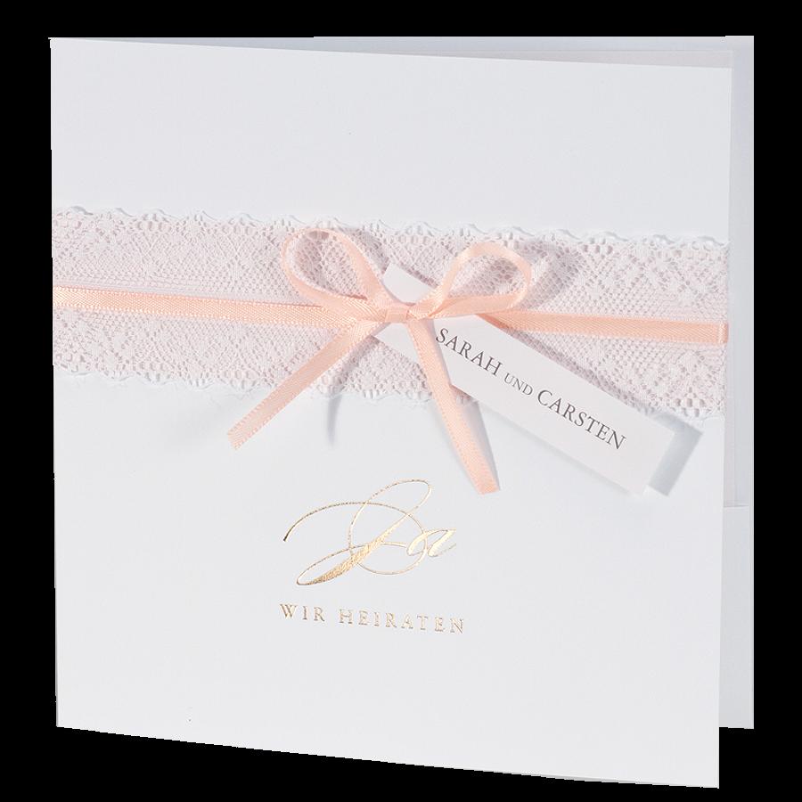 Hochzeitseinladungen apricot top kartenlieferant de