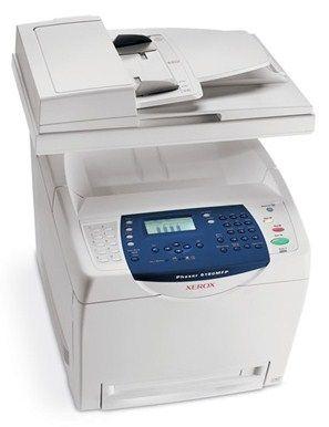 Xerox Phaser 6180mfp Drivers Download Dengan Gambar