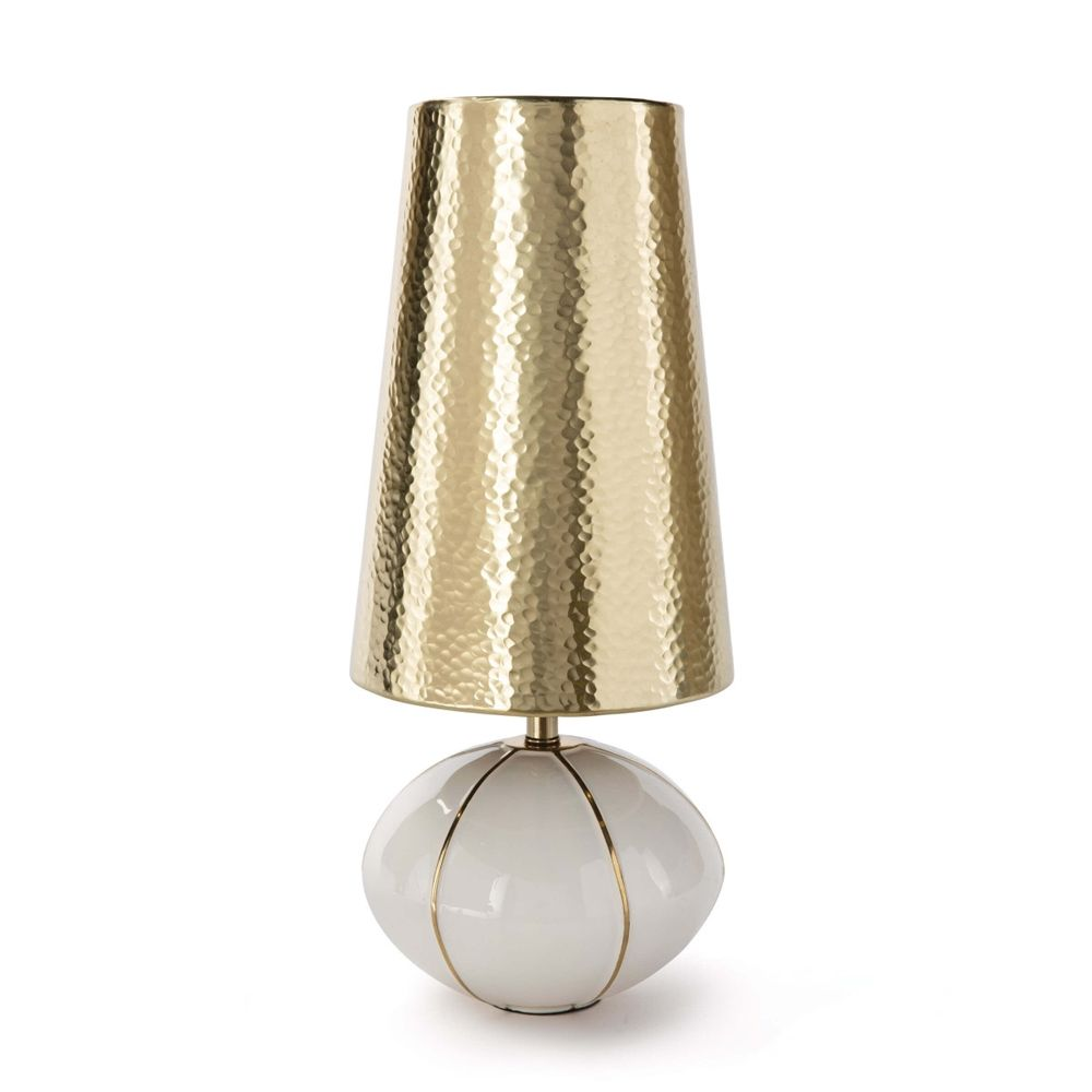 Regina Andrew Roland Mini Lamp 13 1315 In 2019 Our Top