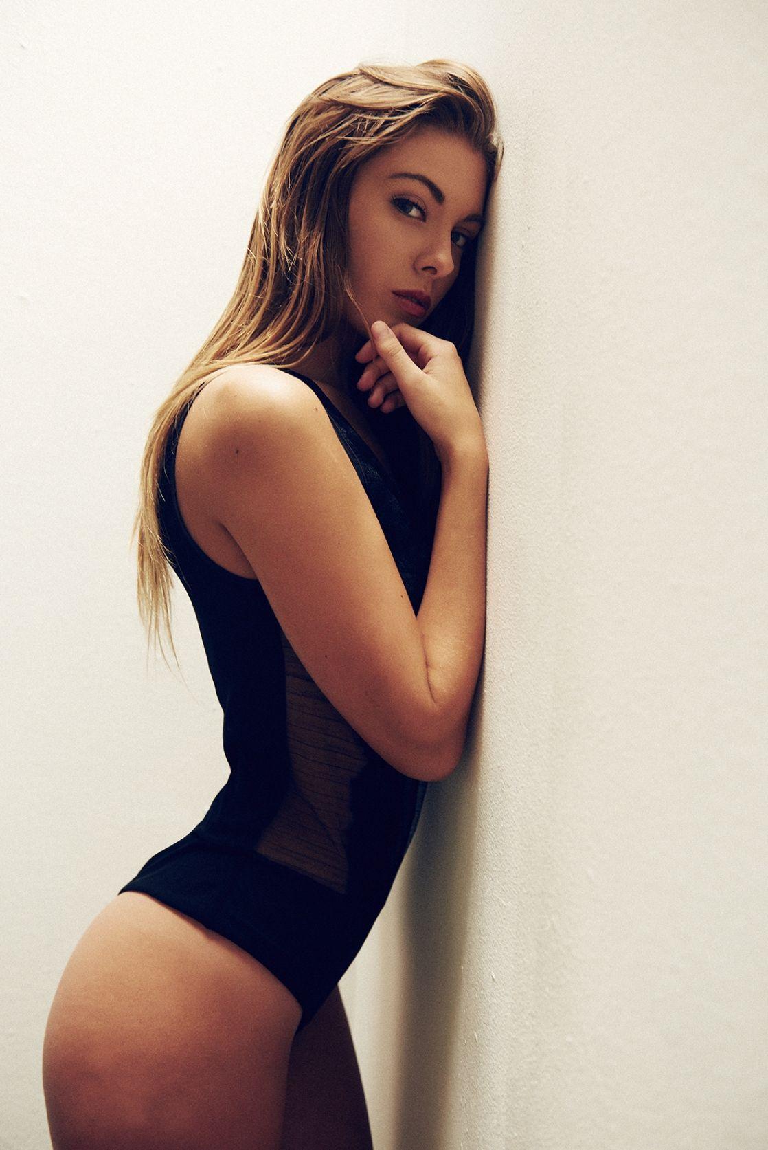 Carmella Rose  Women, Model, Bikini Models-6205