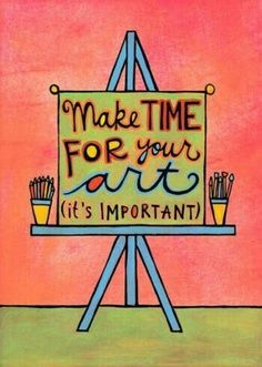 Art category : I Will Take You Completely Without Exemptions, I Paint My Dream, Every Child Is An Artist, and much other inspiring design posts.