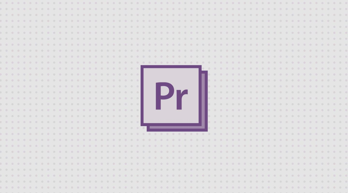 8 Free Premiere Pro Templates & Presets | New Tutorials And