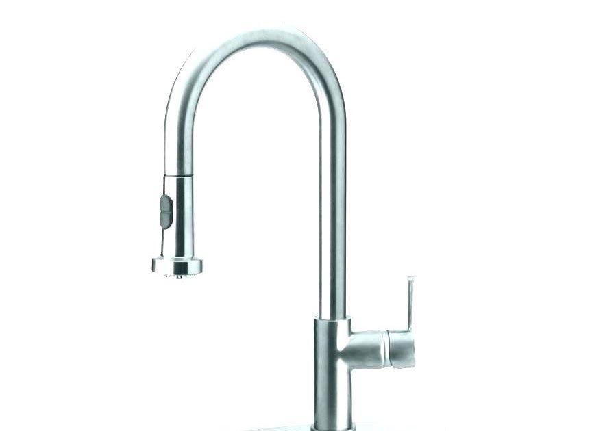Aquasource Kitchen Faucet Parts Dengan Gambar