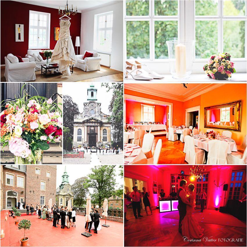 Hochzeitsfotografen Duisburg, Düsseldorf, NRW