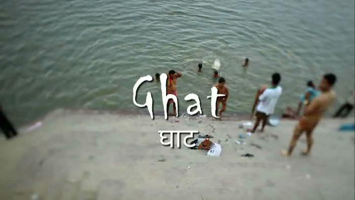 Inde En Images Les Videos Outdoor Beach Water