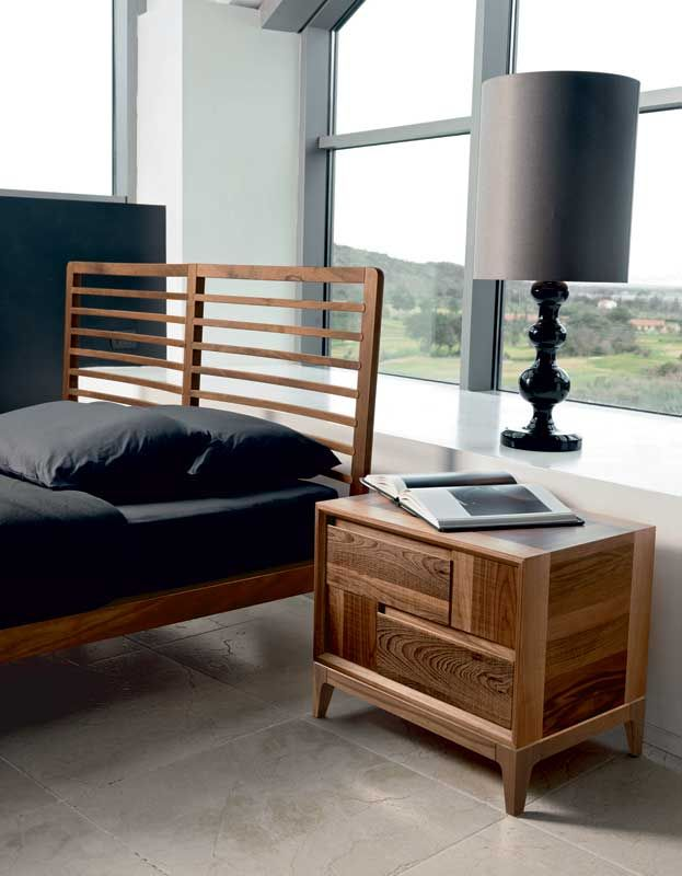 Dale italia bedroom furniture featuring contemporary fitted units beds chests of drawers and bedside cabinets find this pin and more on camera da letto