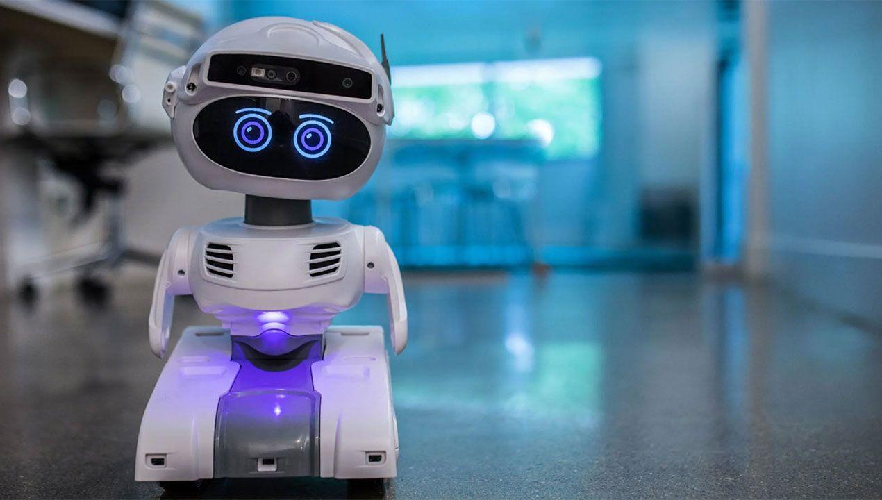 تعليم المدينة يحقق المركز السابع في الأولمبياد العالمي للربوت Smart Tech Latest Gadgets Robot Platform