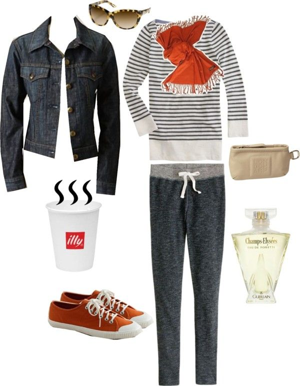 """Untitled #134"" by margotreine ❤ liked on Polyvore"