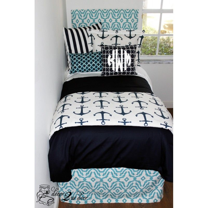 bedding-teen-girls-bedding-beach