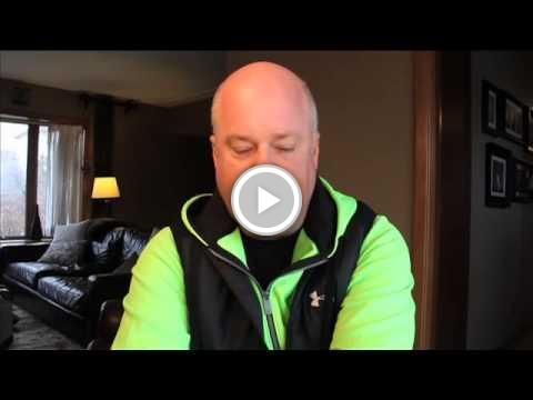 Free Video - Overcome ANY Objection - NMPRO #964 @EricWorre