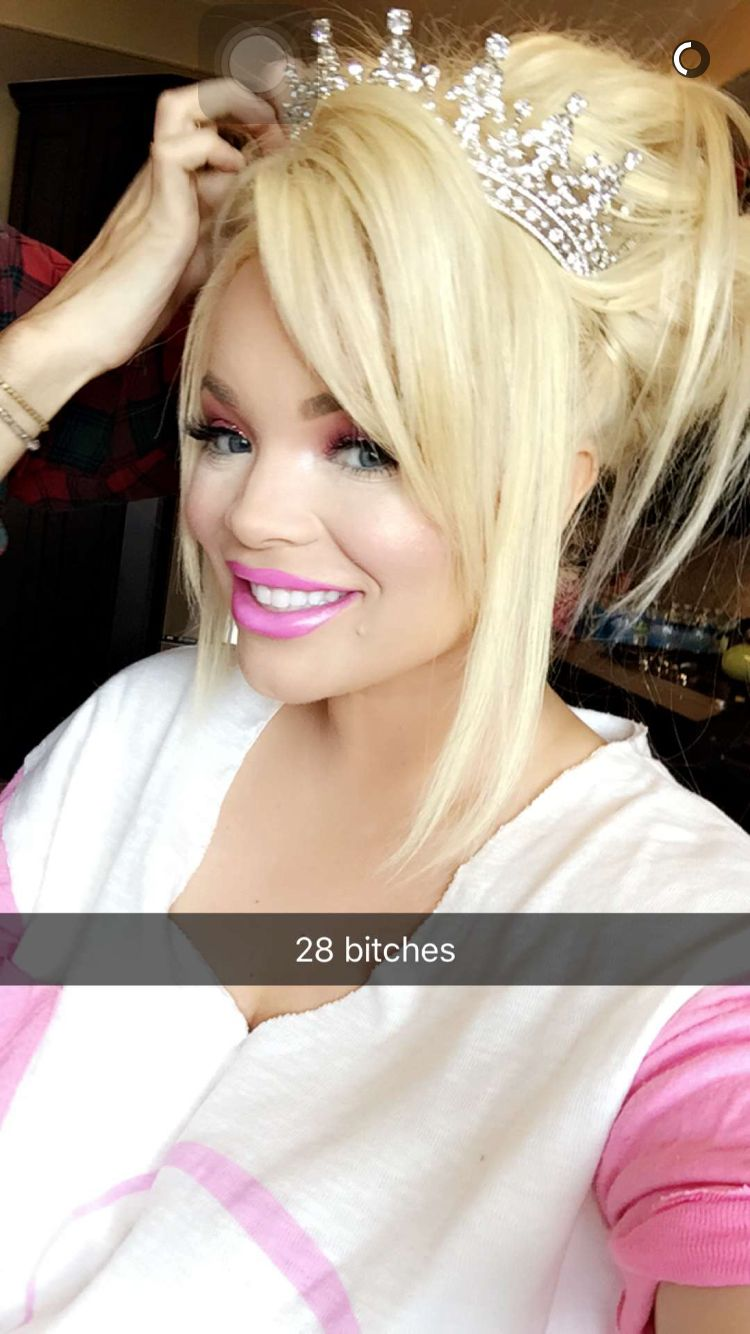 Trisha Paytas nude (32 photo), photos Boobs, iCloud, butt 2016