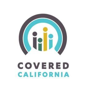 State Health Insurance Exchange Covered California Health