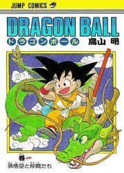 Phim 7 viên ngọc rồng phần 1 1986 | Dragon ball | Bảy viên ngọc rồng | Xem  phim hay online miễn phí tại dbPhim