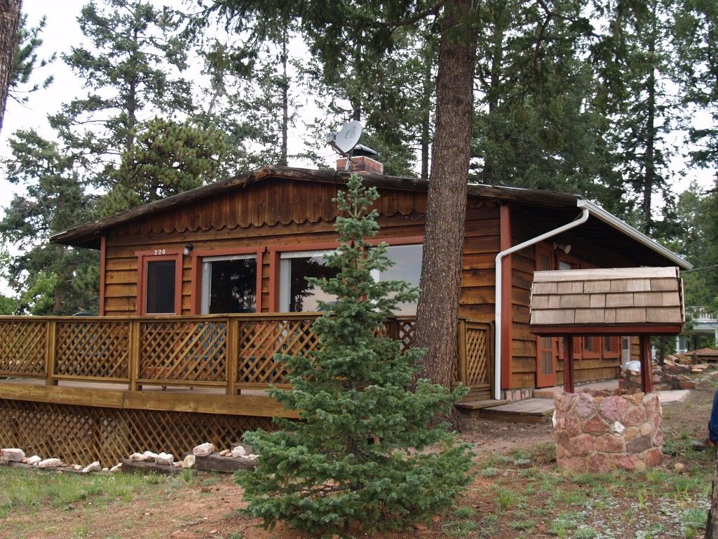 of cr cabin forest getaways riverside heart pa cook the cabins in