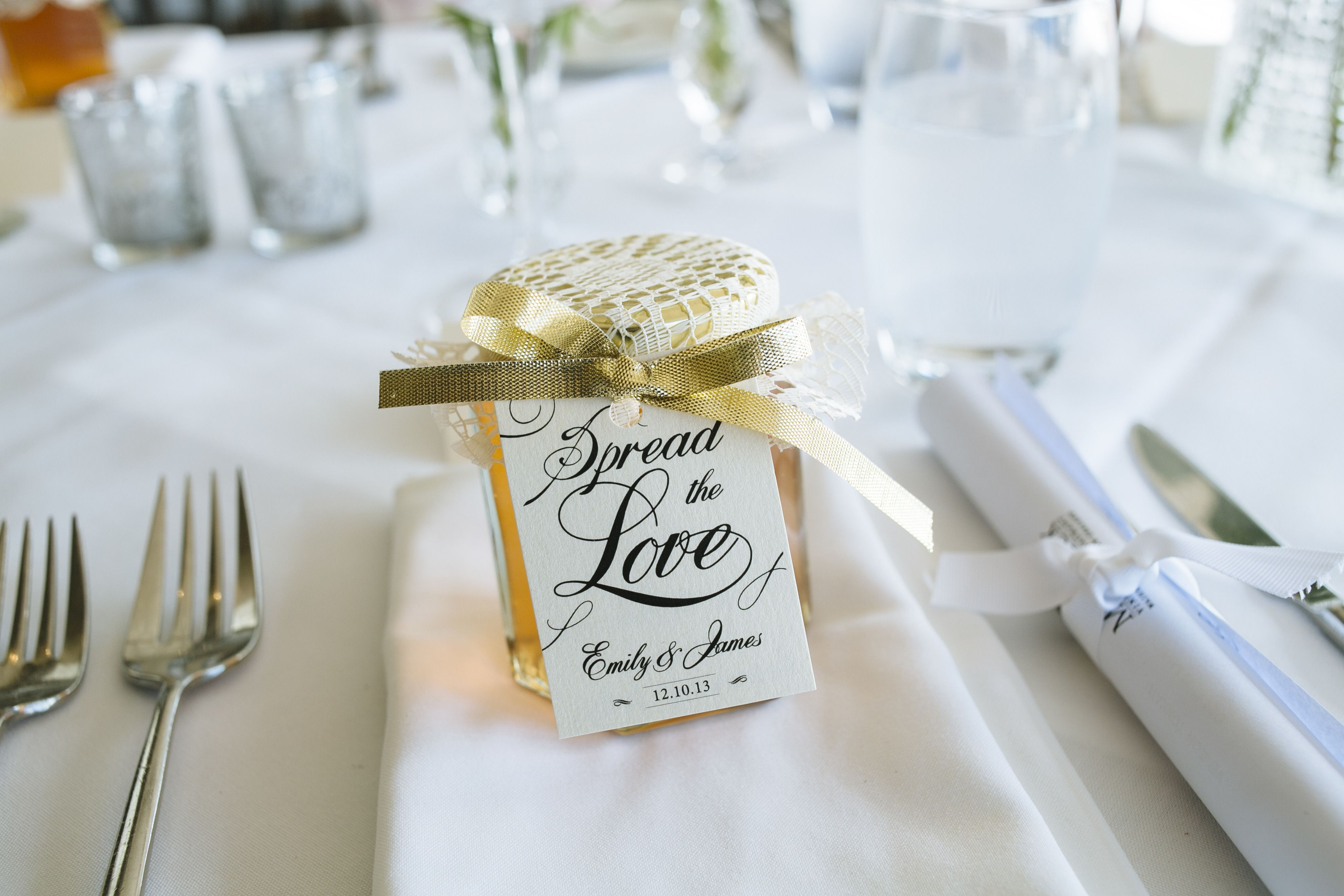Waiheke Island Wedding at Mudbrick Vineyard | Wedding, Favors and ...
