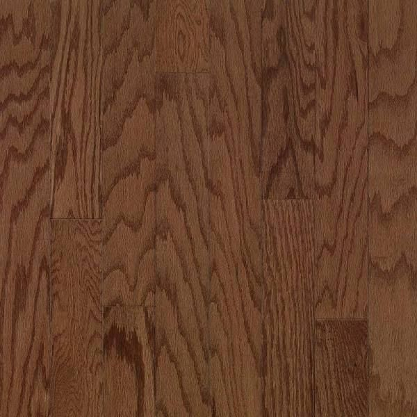 Bruce Hardwood Evs 3230 3 8 Inch Colony Saddle This Our Floor Oak Hardwood Flooring Hardwood Floors Solid Hardwood Floors