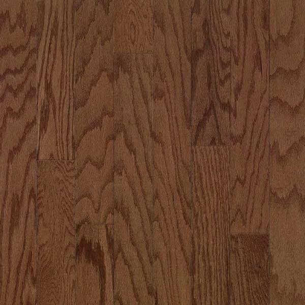 Oak Hardwood Flooring Floors