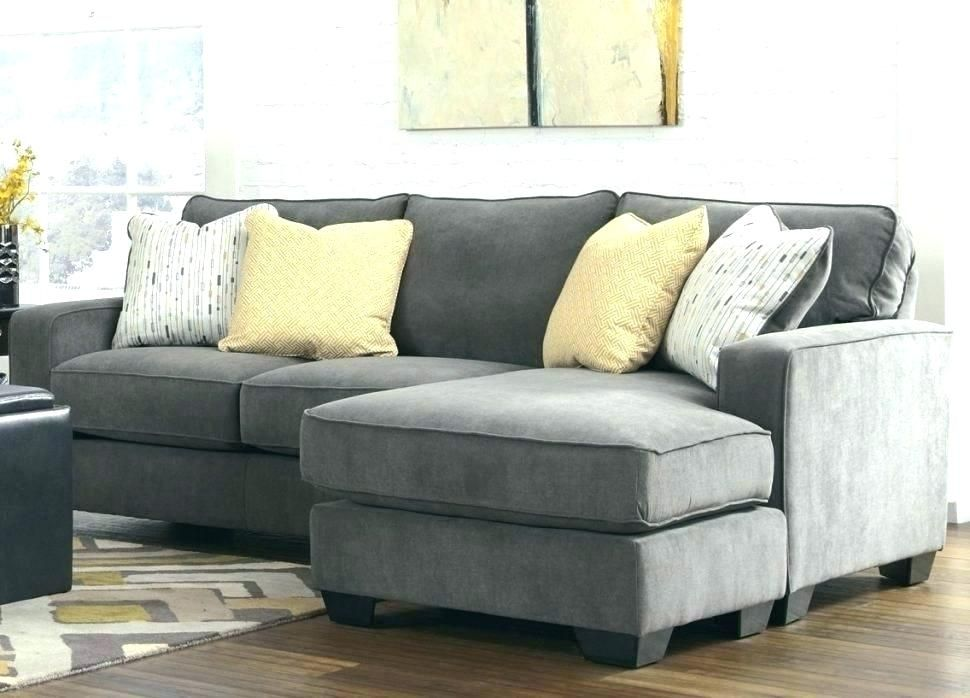 Charming Upholstery Fabric Repair Ilrations And Reupholstery Columbia Sc Best Furniture