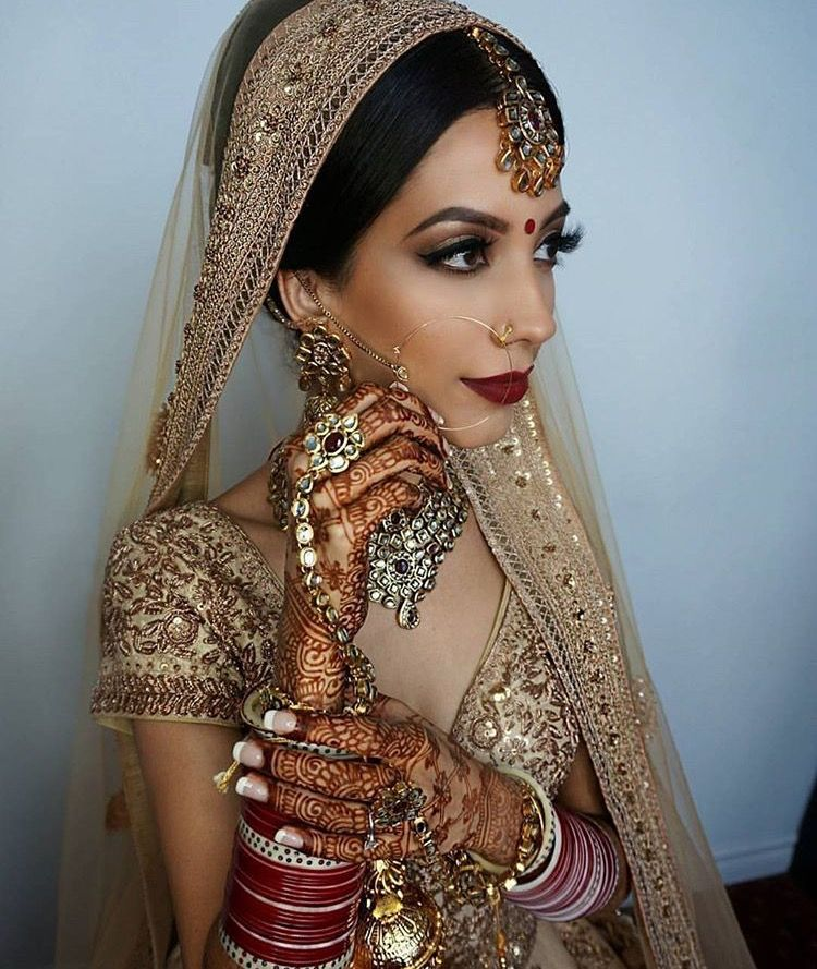 Pinterest pawank90 Pakistani bridal, Pakistani bridal