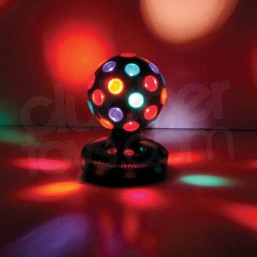Image Result For Mini Disco Lights Josh And Zaks Room - Disco lights for bedroom