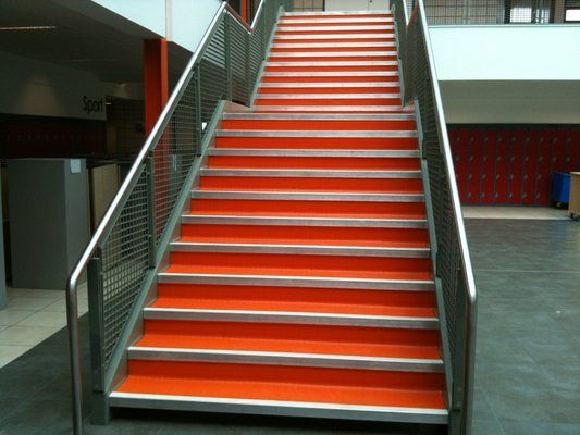 Image result for dalsouple rubber flooring