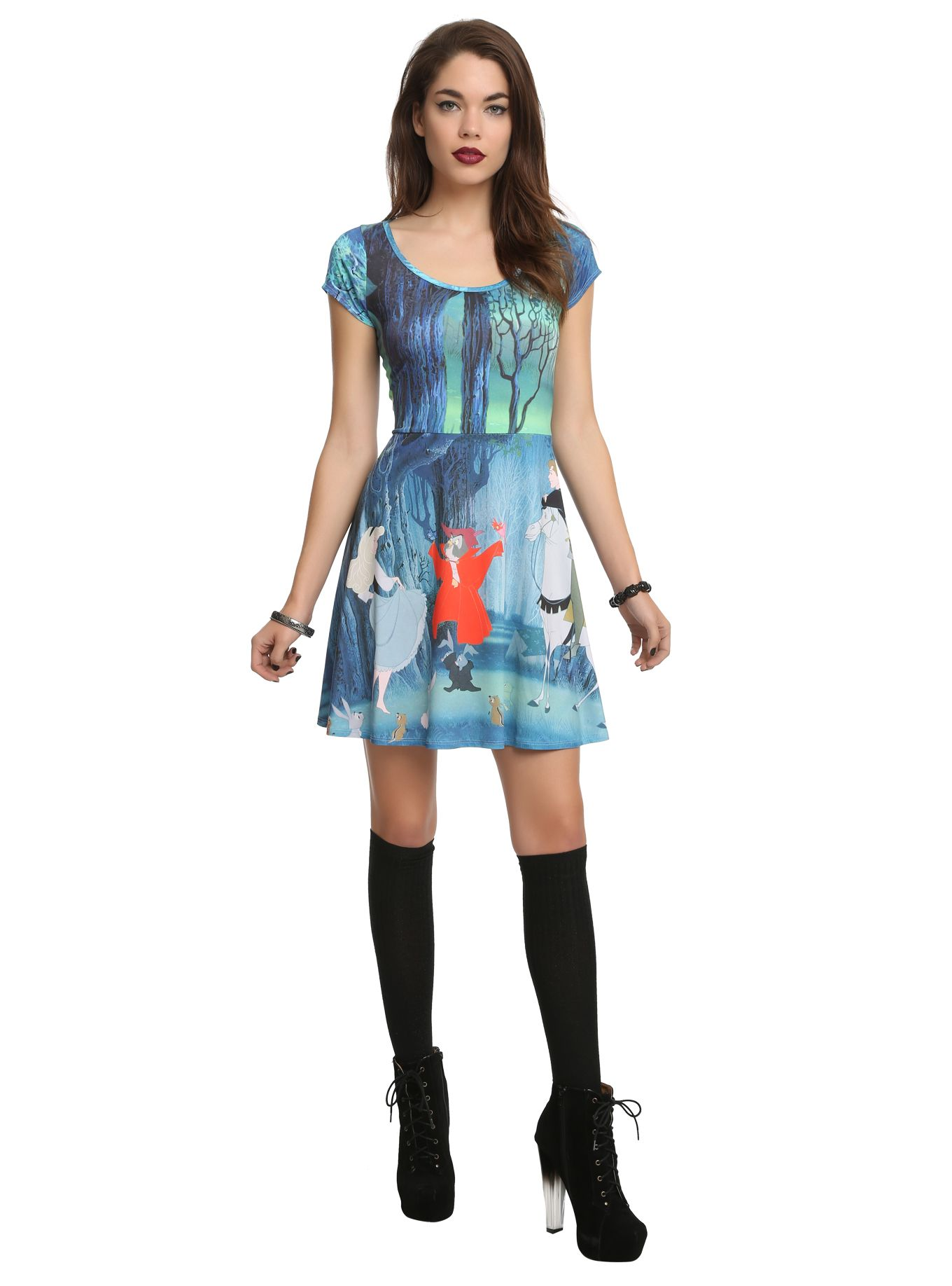 21+ Bambi dress hot topic ideas in 2021