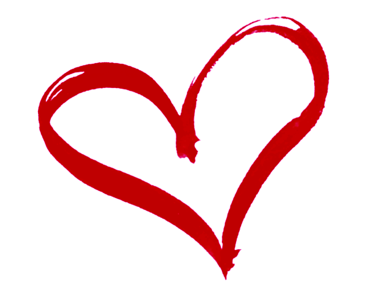 transparent png heart image icons pinterest heart heart