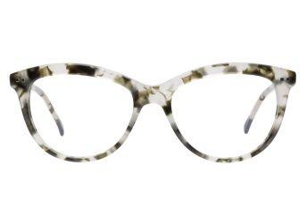 735c7541e33 Gant Glasses