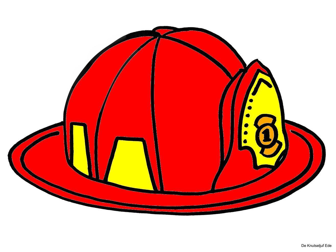 Kleurplaten Brandweer Kleurplaten Kleurplaat Kleurplaten Brandweer Thema Brandweer Brandweer Knutselen Brandwe Brandweer Kleurplaten Brandweerman
