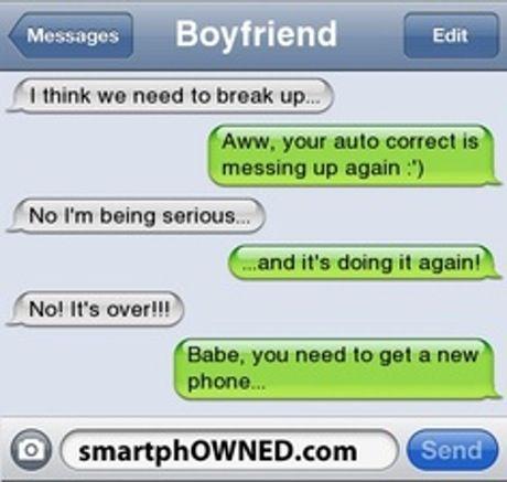 f471e7ff96300cfff35ec6f899e0bac7 text message meme 012 autocorrect break up funny text messages