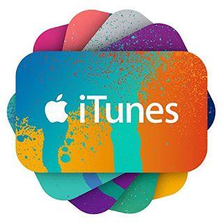 FREE 25 iTunes Music eGift Card from Marlboro! Itunes