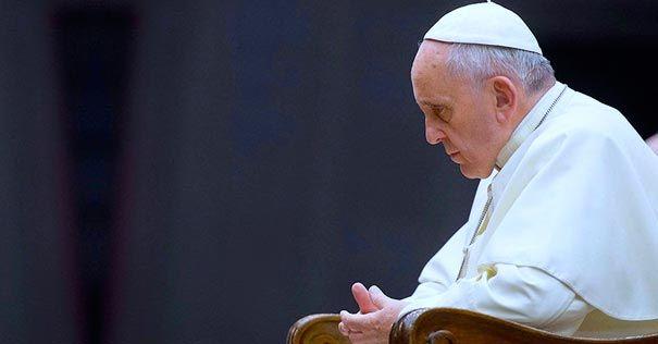 evangelio lucas    padrenuestro oracion perdonar enemigos