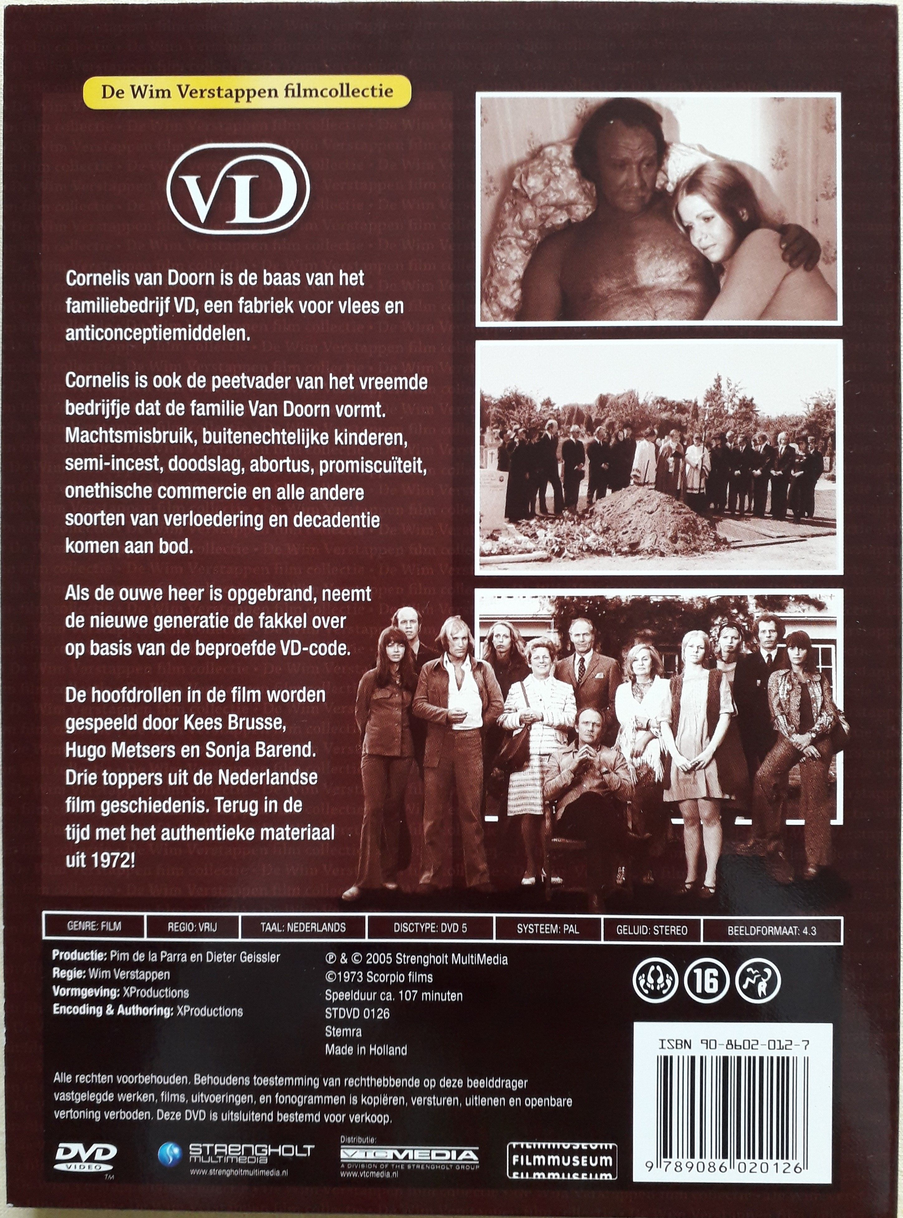 Watch and Download VD (1972) Online Leak Full Movie`Streaming