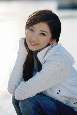 【中国の】景甜(ジン・チェン)の写真・画像【綺麗なお姉さん】 映画や舞台劇、ドラマなどで活躍中の中国の美人女優・景甜(ジン・ティエン)。待望の歌手デビューを果たすなど今後も目が離せない存在になりそうです\(^o^)/ 検索用:『狂蟒驚魂』『色戒』『一個女人的史詩』 更新日: 20...