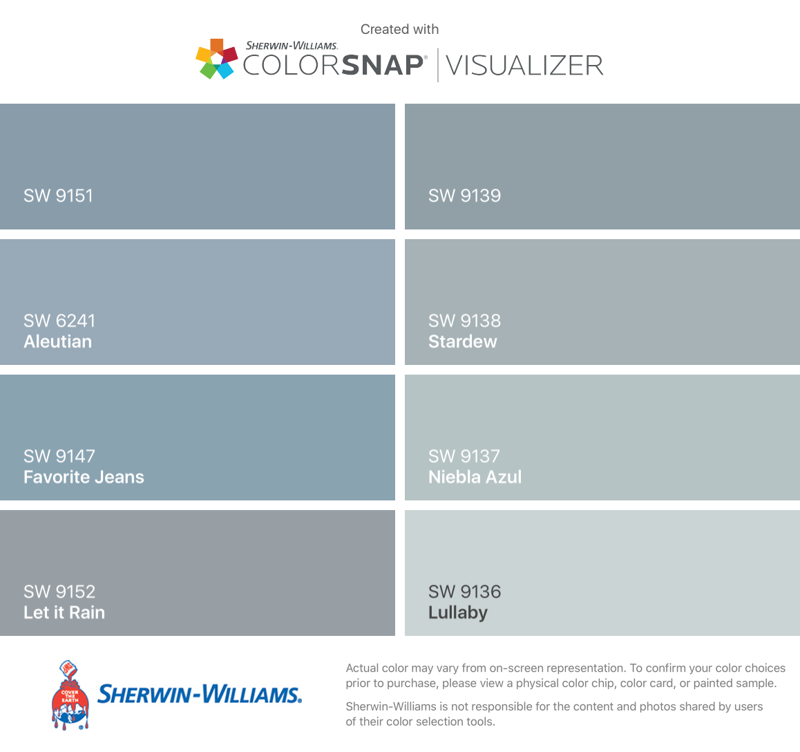 I Found These Colors With Colorsnap Visualizer For Iphone By Sherwin Williams Daphn Sherwin Williams Paint Colors Kilim Beige Exterior Paint Colors For House