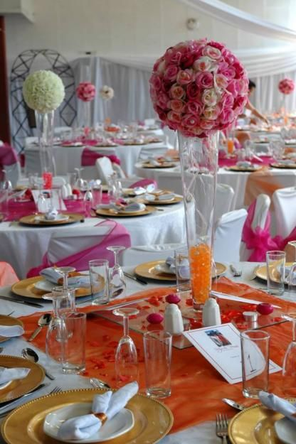 Tall Conical Vase Centrepieces Pinterest Centerpieces And