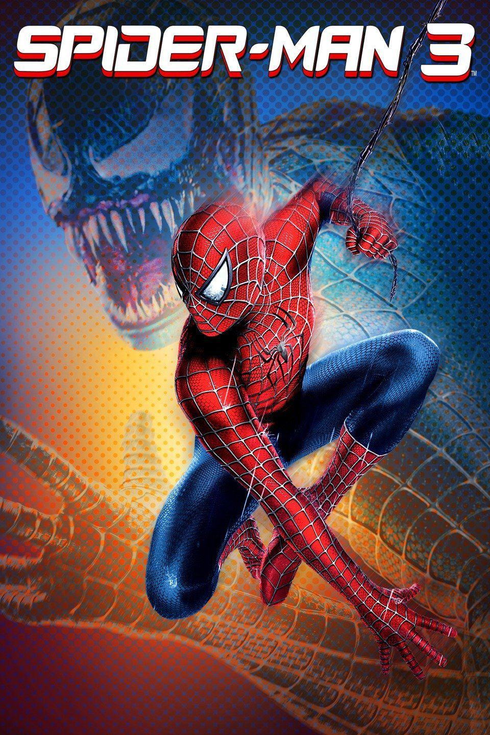 pinjoshuaclodge on spider man trilogy | pinterest | spiderman