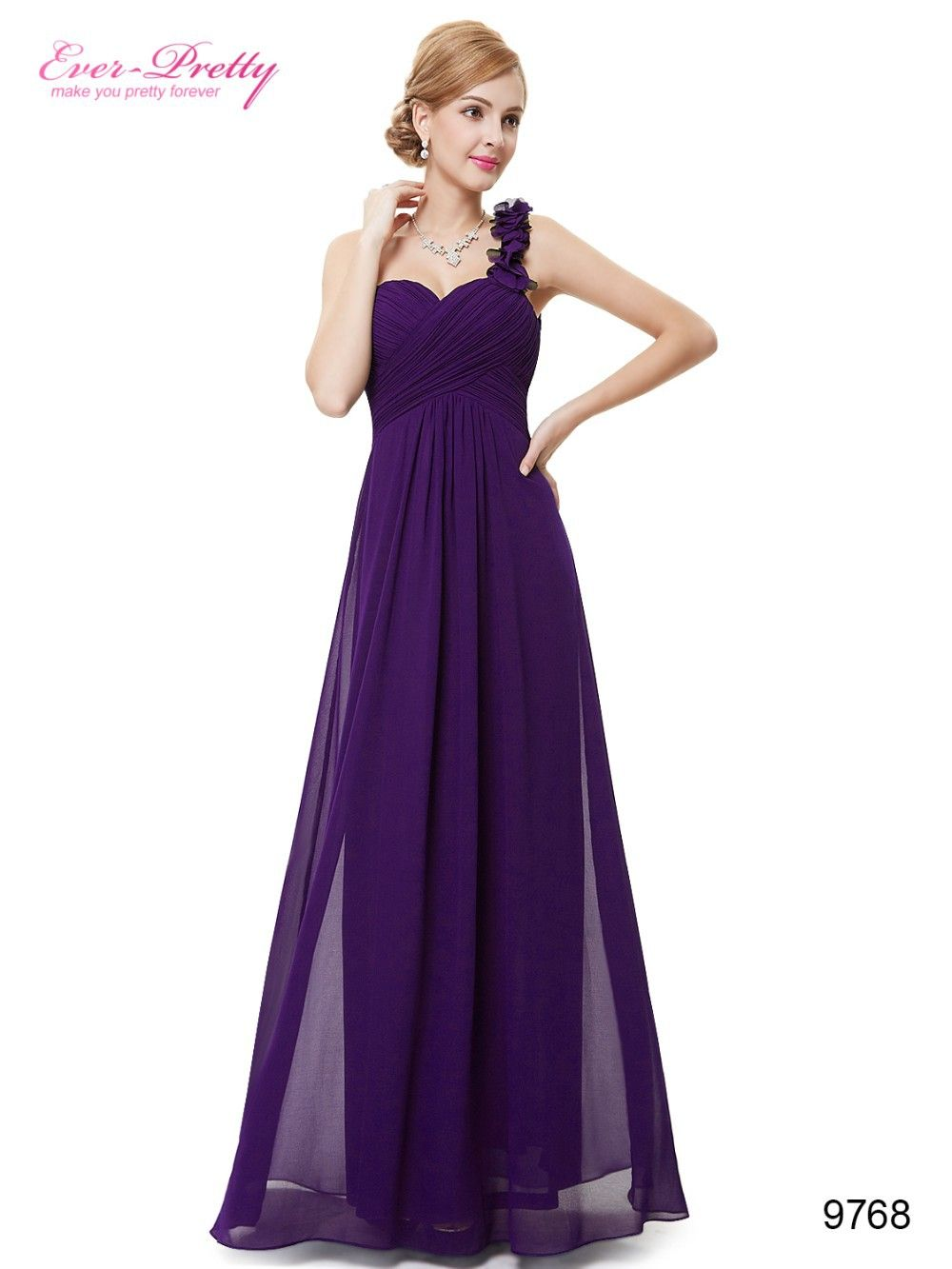 Cheap dress pumps buy quality dress next directly from china dress